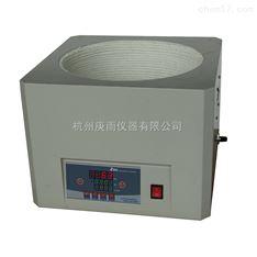 ZNHW-II智能电热套