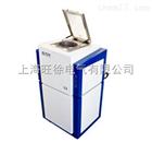 HeLeeX E9-M合金分析仪