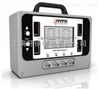 J002HVPD局部放电测试分析仪HVPD-MINI