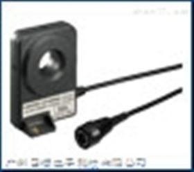 日本日置HIOKI记录仪传感器9709 CT6863 CT6862