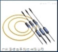 测试仪传感器CT7136 CT7040日本日置HIOKI