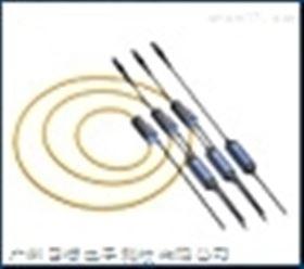 CT7136 CT7040测试仪传感器CT7136 CT7040日本日置HIOKI