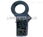 日本共立MODEL 2413 钳形电流表