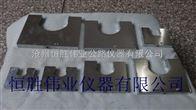 JG3050-3天津JG3050-3 套管Z小外徑量規型號硬質套管量規—主要產品