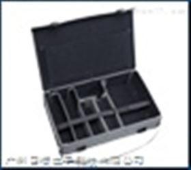 日本日置HIOKI测试仪携带包C0220携带箱C0221