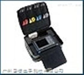 日本日置HIOKI测试仪适配器Z1002电池组Z1003携带盒C1001