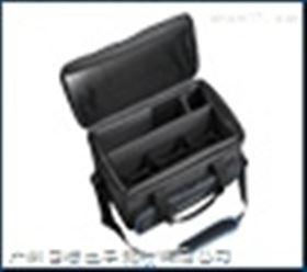 日本日置HIOKI测试仪携带箱C1002携带包C1009