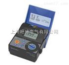 MI2127接地电阻测试仪