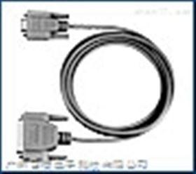 日本日置HIOKI分析仪电缆9642连接线9637 9638