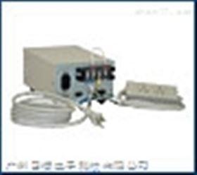 日本日置HIOKI分析仪连接线9151-02 9165 9266-01