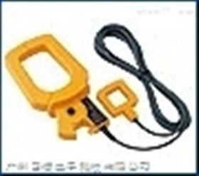 日本日置HIOKI记录仪电流钳9675 9657-10转换器9290-10