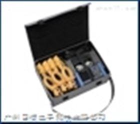 日本日置HIOKI记录仪电缆9642携带箱C1005 C1008