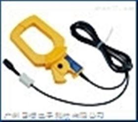 传感器9669记录仪电流钳CT9667转换器9445-02