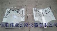 DH-400現貨供應DH-400大直徑塑料管材劃線器 0-40\主要產品