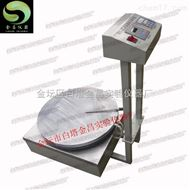 H01-2C大容量大功率恒温磁力搅拌器