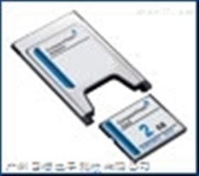 日本日置HIOKI阻抗分析仪PC卡9728 9729 9830