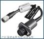 记录仪传感器CT9555连接线CT9904