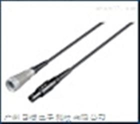 日本日置HIOKI记录仪输出线L9095 L9096延长线L0220-01