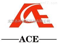 *ACE    GS-12-50 气动弹簧