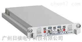 CT9557单元 L4937接合器 L2200测试线 日置
