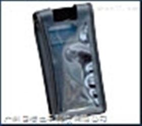 9475 9386-01日本日置HIOKI测试仪探头9475携带盒9386-01