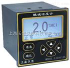 SJG8112A酸/碱浓度计 在线酸碱浓度计厂家