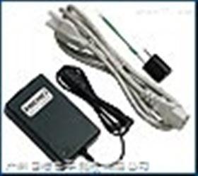 日本日置HIOKI电阻计测试线9750-11电池组9459转换器9753