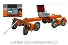 八轮平整度仪安装流程,供货连续式平整度仪