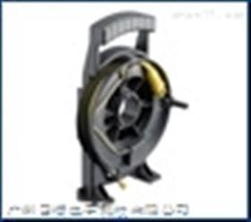 FT3151 L9842-11日本日置HIOKI电阻计FT3151测试线L9842-11