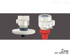 两线制超声波液位计SGP/V/F-3