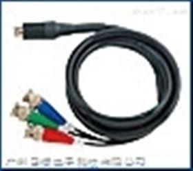 CT7631传感器 L9217连接线 9199转换器 日置