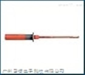 L9788-90测试仪探针L9788-90 L9787-91日本日置HIOKI