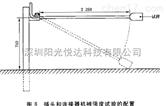 Sun-JXDQ插頭和連接器機械強度試驗裝置