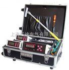 WN-6A型音频信号检漏仪