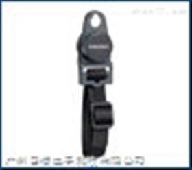 PD3259 Z5004测试仪相序表PD3259吊带Z5004日本日置HIOKI