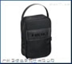 日本日置HIOKI测试仪携带包C0203充电电池Z0101 Z0102