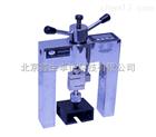 ZP-MD6S型高精度铆钉拉拔仪 粘结强度检测仪