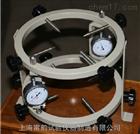 生产砼弹性模量测定仪,混凝土弹性模量仪