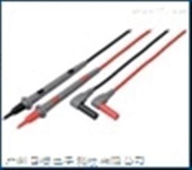 测试线L9207-10日本日置HIOKI万用表3255-50