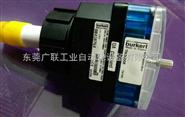 原装8025系列BURKERT流量计广东