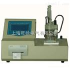 HD-591石油产品微量水分测定仪(卡尔.费休法)