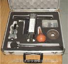 标准贯入仪,混凝土强度检测仪图片品牌