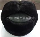 短毛绒安全帽规格