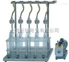 BSY-11石油产品硫含量测定仪(燃灯法)