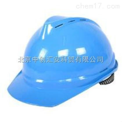 梅思安ABS材質V-Gard標準安全帽價格