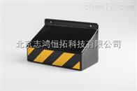 原装进口SS-Gmbh 439660710安全气囊