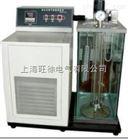 HF-703 液化石油气密度测定仪