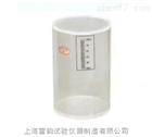 泌水率测定仪厂家包邮,水泥膨胀率仪型号