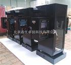 建筑材料烟密度测试仪燃烧性能等级燃烧箱