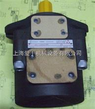长期出售原装ATOS阿托斯叶片泵